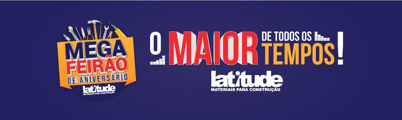 LATITUDE FEIRÃO