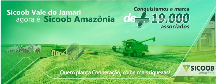 SICCOB AMAZONIA 02