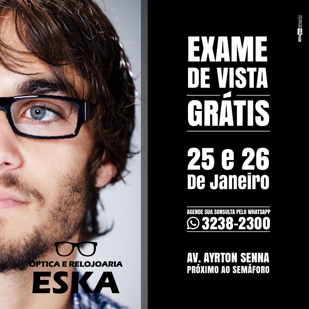 ESKA EXAME