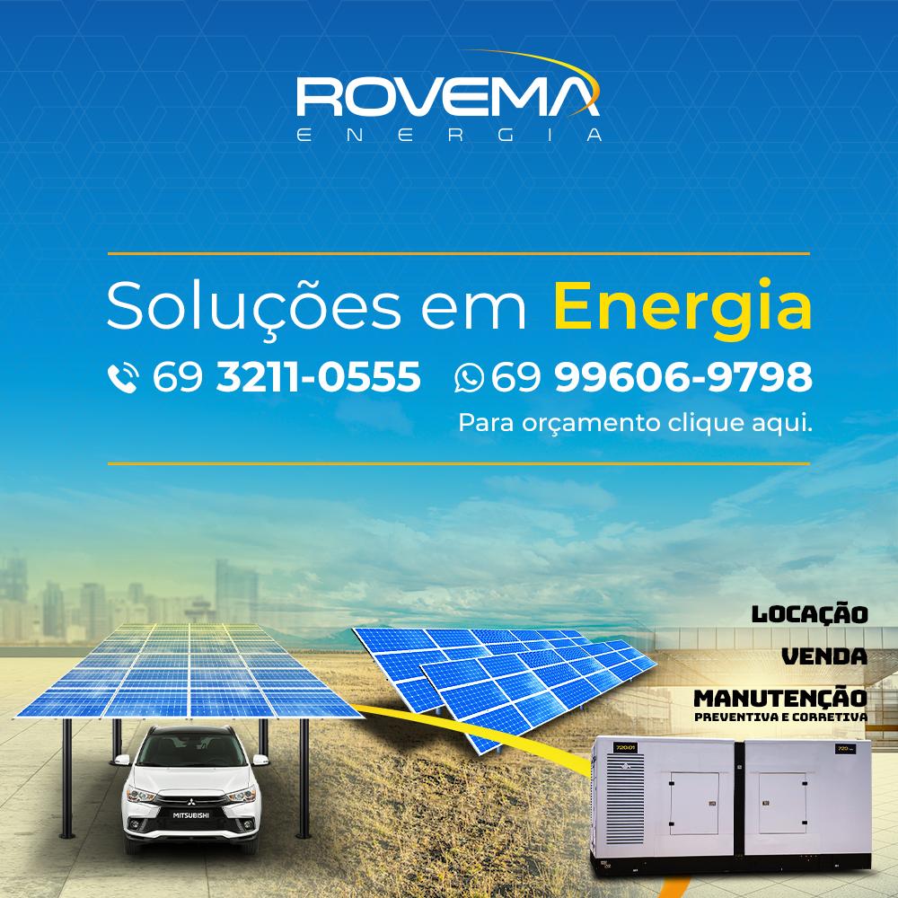 GRUPO ROVEMA -01